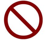 banning trt image