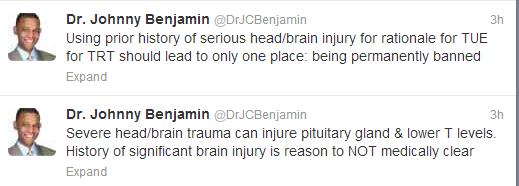 dr benjamin tweets 2