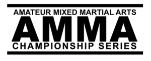 AMMACS Logo