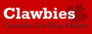 Clawbie Logo
