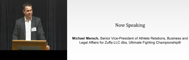 Michael Mersch CBA Screenshot