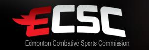 ESCS Logo