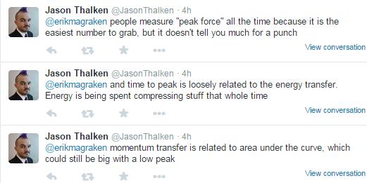 JAson Thalken 2