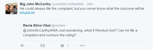 bjm-tweet-re-werdum