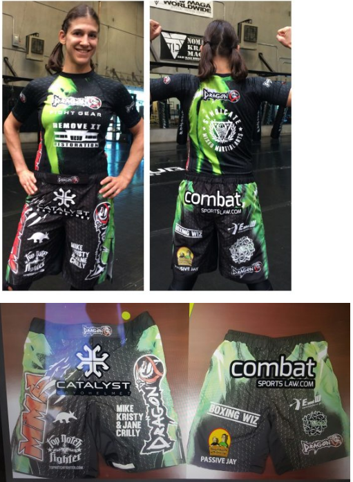 combat-sports-law-roxy-sponsorship-logo