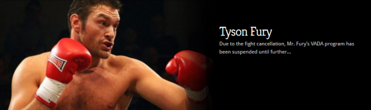 tyson-fury-vada-screenshot