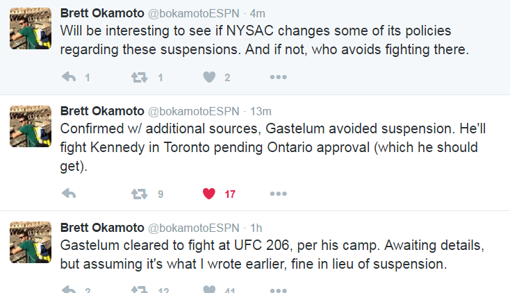 okamoto-tweets