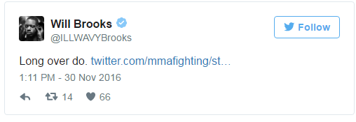 brooks tweet.PNG