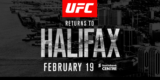 UFC Halifax Promo Screenshot.PNG