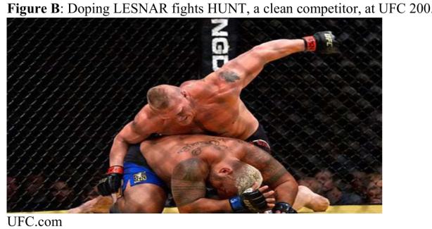 image-mark-hunt-lawsuit