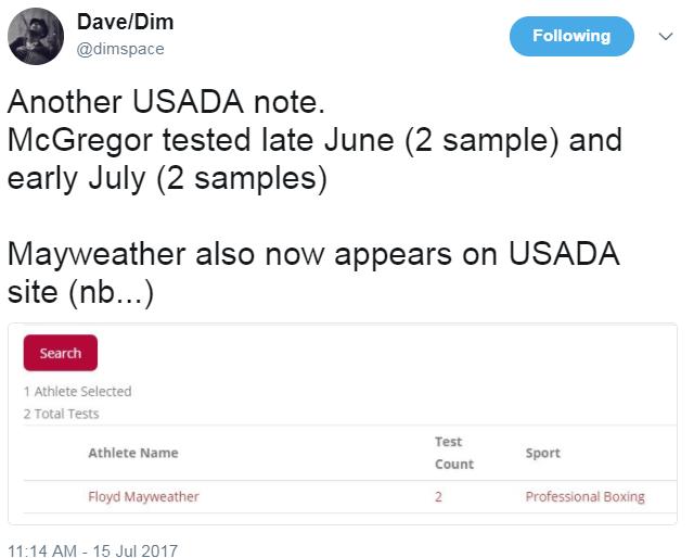 Dave Tweet.PNG